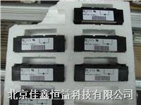 可控硅模塊 MCD132-18IO1