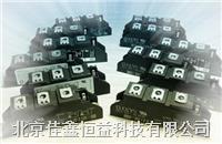 可控硅模塊 MCD162-14IO1