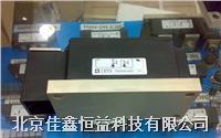 可控硅模塊 MCD224-20IO1