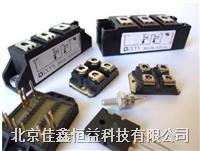 可控硅模塊 VHFD37-16IO1