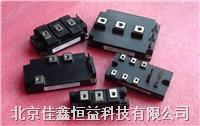 可控硅模塊 IRKL105/12