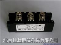 可控硅模塊 IRKL162/16