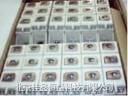 可控硅模塊 SKKL106/12E