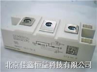 可控硅模塊 SKKL210/12E