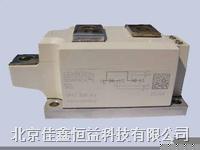 可控硅模塊 SKKL250/12E