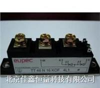 可控硅模塊 DD105N12