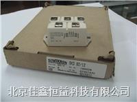 場效應模塊 SKM151A4R