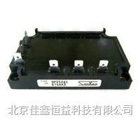 智能IGBT模塊 SM50X6E
