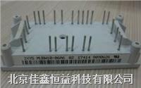 智能IGBT模塊 MUBW50-06A6