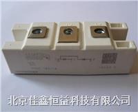 整流二極管、快恢復二極管 SKKE600/16