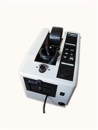 M1000S胶纸切割机 M1000S