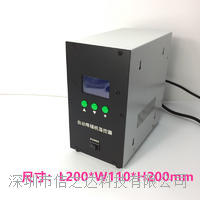 200W温控器