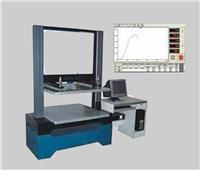 電腦伺服包裝壓縮試驗機 BLD-603B