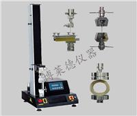 薄膜剝離測試機 BLD-1000