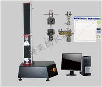 膠粘制品剝離力試驗機 BLD-1028B