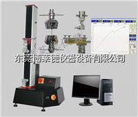 各類膜/不干膠/雙面膠等粘性測試儀 BLD-1028A