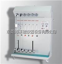 線材突拉試驗機/電線突拉測試儀 BLD-TL28