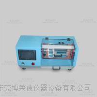 鎳釋放磨損試驗機 BLD-325A