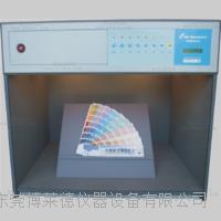 眼鏡表面質量測試儀 BLD-309