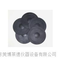 耐破强度试验机橡胶片/纸箱耐破仪橡皮膜/橡胶圈 BLD-608B