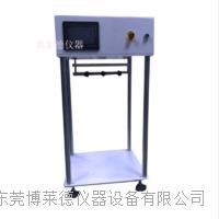 塑料購物袋測試儀  BLD-661
