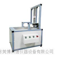 紙箱滑動檢測設備 BLD-660
