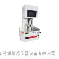 呼吸閥檢測儀器 BLD