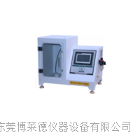 玻璃瓶耐内压力试验机   玻璃内压测试机 BLD-1029