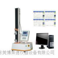 食品包裝膜粘力測試儀 BLD-1028A