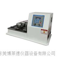 筆夾插拔疲勞測試儀  BLD-8031