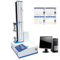電腦伺服剝離強度測試機 BLD-1026