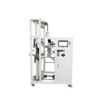 单工位锁具寿命测试仪  BLD-SJ018