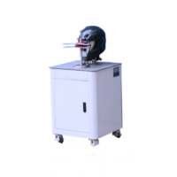 头盔视野测试仪 BLD