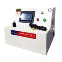电池盒气密性检测仪 BLD