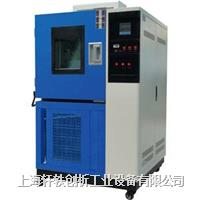 低温试验箱 XH-T