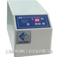 上海超声波振动筛价格