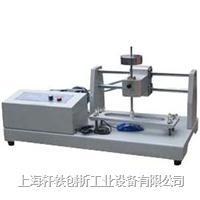 烤漆耐磨试验机 XD-6304D
