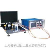 液晶显示器按键寿命试验机 XD-6509