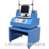 液晶显示器扭力试验机