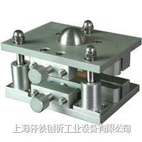 竖压强度试验夹具 XB-7105-1