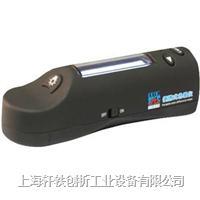 国产便携式色差仪 HP-2132
