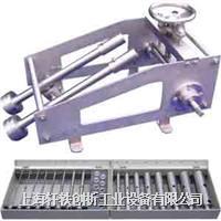 低温绕卷装置 XD-6808-A