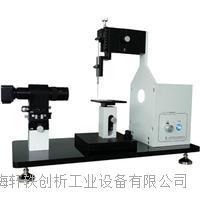 水滴角測量儀 XG-CAMA1