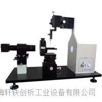动态接触角仪 XG-CAMC