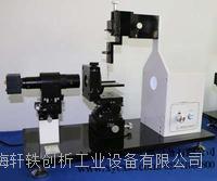 动态接触角测试仪 XG-CAMC1