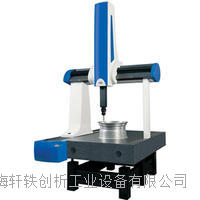 全自动三坐标测量机 Ml152010