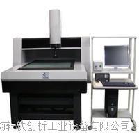XG-SV大行程龙门式影像测量仪