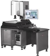 怡信Easson全自動影像測量儀 SPM3-3020