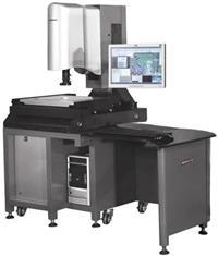 怡信Easson全自動影像測量儀 SPM-3020
