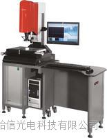 怡信Easson高精度影像測量儀 EVM4030T ZNC